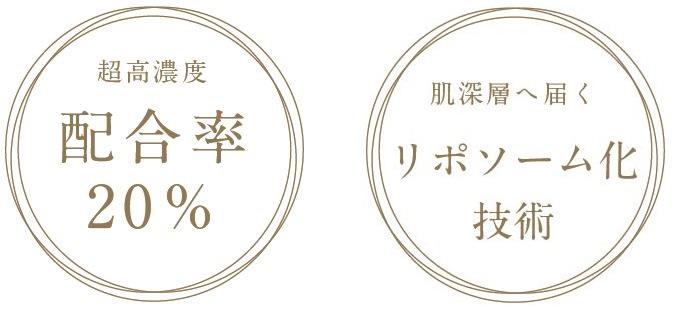 life20%e3%81%ae%e7%89%b9%e5%be%b42%e7%82%b9