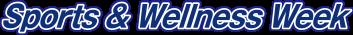sports-wellnessweek-logo